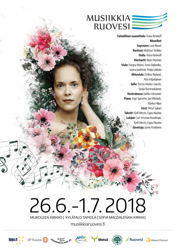 MusiikkiaRuovesi_2018
