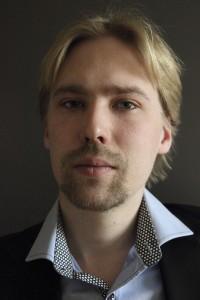 Marko Hilpo 3