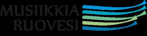 ruovesi_logo_480px