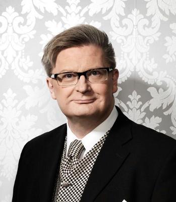 2017 Ilkka Paananen